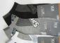 温多华 船袜 短筒袜 隐形袜 低筒袜 批发 三色可选 6663