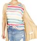 绿叶批发 2012新欧美时尚百搭针织衫 披肩开衫 空调衫 中长款外套
