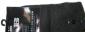 安利达 路路达 男袜 高档 休闲 商务袜中筒袜 涤棉 抗菌防臭2231